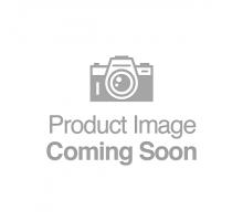 Indesit Ecotime IWSC51251KECO Washing Machine