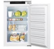 Indesit INF901EAA Built-in Freezer