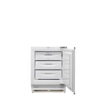 Indesit INFS1212 Built-In Freezer