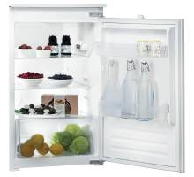 Indesit INS9011 Built-in Fridge