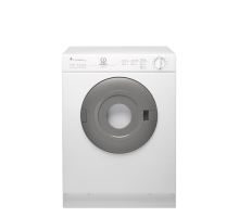 Indesit IS 41 V Tumble Dryer - White