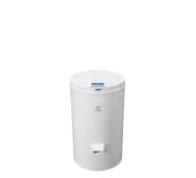 Indesit ISDG428 Spin Dryer