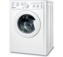 Indesit IWC71252WUKN Washing Machine