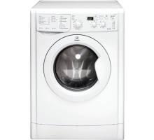 Indesit IWDD7123 Washer Dryer