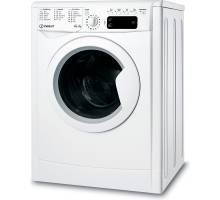 Indesit IWDD75125UKN Washer Dryer