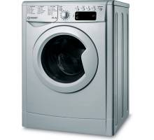 Indesit IWDD75145SUKN Washer Dryer