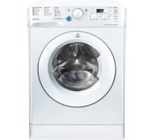 Indesit Innex BWSD71252WUK Washing Machine
