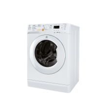 Indesit Innex Washer Dryer XWDA 751480X W - White