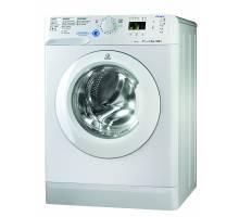 Indesit Innex XWA 81482X W Washing Machine - White