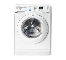 Indesit Innex XWA 91683X W Washing Machine - White