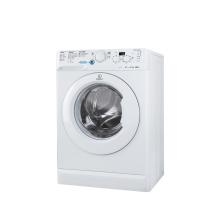 Indesit Innex XWD 71452 W Washing Machine - White
