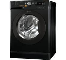 Indesit Innex XWDE861480XK Washer Dryer