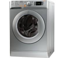 Indesit Innex XWDE861480XS Washer Dryer