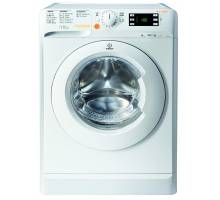 Indesit Innex XWDE861680XW Washer Dryer - White