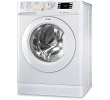 Indesit Innex XWDE961680XW Washer Dryer