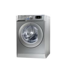 Indesit Innex XWE 91483X S Washing Machine - Silver