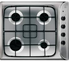 Indesit%20PIM640ASTIX%2060cm%20Built In%20Gas%20Hob%20 %20Stainless%20Steel