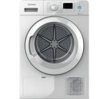 Indesit YTM1071R Heat Pump Tumble Dryer
