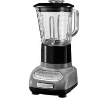 KitcheAid 5KSB5553BMS Artisan Blender - Medallion Silver