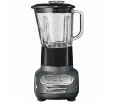 KitcheAid 5KSB555EPM Artisan Blender - Pearl Metallic
