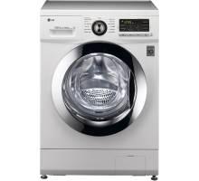 LG F1489AD Washer-Dryer