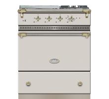 Lacanche - 70cm Cormatin Dual Fuel Range Cooker