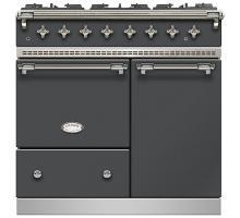 Lacanche - 90cm Beaune Dual Fuel Range Cooker