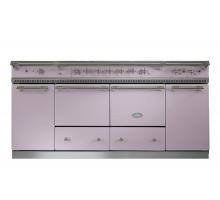 Lacanche - 180cm Flavigny Classic Induction Range Cooker
