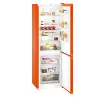 Liebherr CNno4313 NoFrost Fridge Freezer
