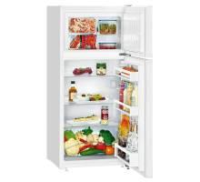 Liebherr CT2131 Fridge Freezer
