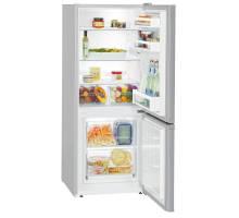 Liebherr CUel2331 Fridge Freezer