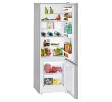 Liebherr CUel2831 Fridge Freezer