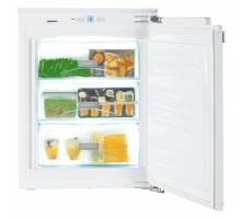Liebherr Comfort IG 1014 SmartFrost Built-In Under Counter Freezer
