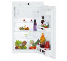 Liebherr Comfort IKS1624 Intergrated Larder Fridge with Freezer Compartment
