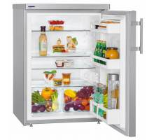Liebherr Comfort TPesf 1710 Smart Steel Underconter Fridge