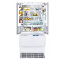 Liebherr ECBN6256 Integrated Fridge Freezer