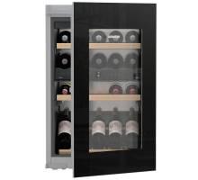 Liebherr EWTgb1683 Vinidor Built-In Wine Cabinet