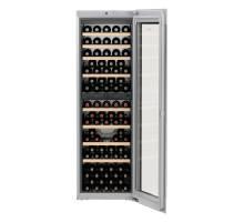 Liebherr EWTgb3583 Built-In Wine Cabinet