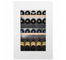 Liebherr EWTgw1683 Vinidor Built-In Wine Cabinet
