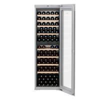 Liebherr EWTgw3583 Built-In Wine Cabinet