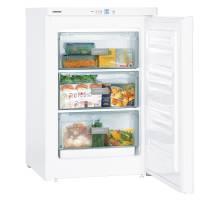 Liebherr G1213 Table Top Freezer