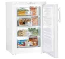 Liebherr GP1376 Table Top Freezer