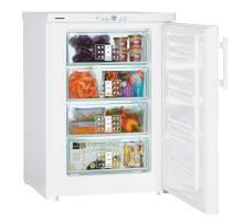 Liebherr GP1476 Table Top Freezer