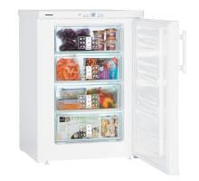 Liebherr GP1486 Table Top Freezer