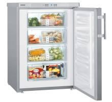 Liebherr GPesf1476 Table Top Freezer