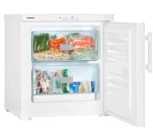 Liebherr GX823 Mini Freezer