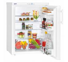 Liebherr Premium TP 1760 White Underconter Fridge