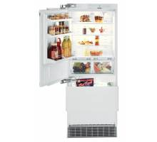 Liebherr PremiumPlus ECBN5066 - 617 Built-in Food Centre