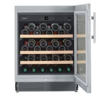 Liebherr UWKes 1752 GrandCru Built-Under Wine Cabinet