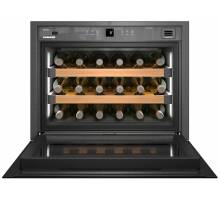 Liebherr WKEgb582 Built-In Wine Cabinet